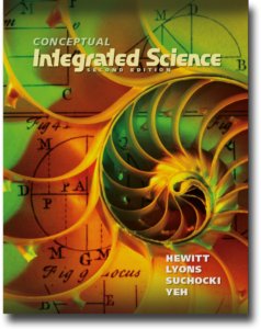 Integrated Science | Learn Science