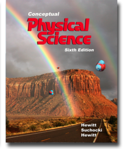 Physical Science | Learn Science
